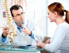 Які бувають ступеня складності хірургічних операцій