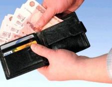 Які документи потрібні для податкових вирахувань