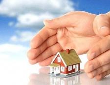 Які документи потрібні для повернення відсотків по іпотеці