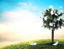 Які документи потрібні при рефінансуванні кредиту