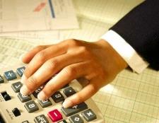 Які повинні бути навички у менеджера з кредитування