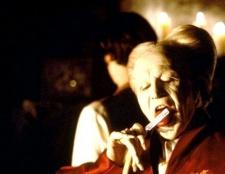 Які фільми про вампірів можна подивитися
