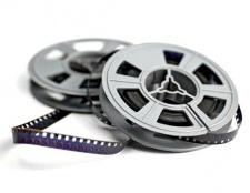 Які формати відео підтримує ipad 2?