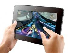 Які ігри для андроїд планшетів встановити