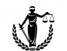 Які іспити потрібно здавати на юридичному