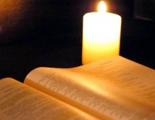 Які книги входять у новий завіт