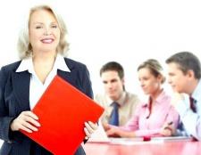 Які обов'язки у менеджера з персоналу