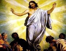 Які свята відзначаються 29 травня