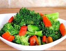 Які продукти потрібні для красивої фігури та здорового організму