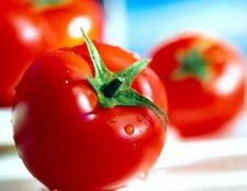 Які насіння томатів хороші для сибіру