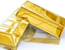 """Які слова називають """"золотими"""""""