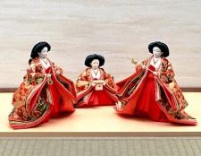 Які існують японські жіночі імена