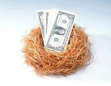 Які типи вкладів бувають у банку