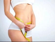 Які вправи треба робити, щоб схуднути