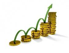Які вклади вигідно відкривати в банках і чому