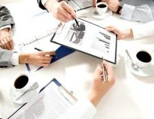 Який бізнес краще почати з невеликим стартовим капіталом