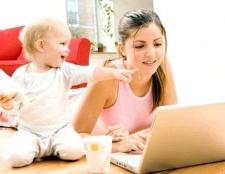 Який бізнес можна відкрити, сидячи вдома