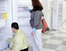 Який краще купити холодильник