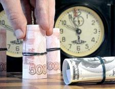 Який найвигідніший вклад в ощадбанку