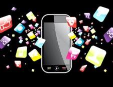 Який смартфон найкраще купити