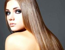 Який випрямляч для волосся краще всього