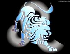 Який знак зодіаку підходить до лева-жінці