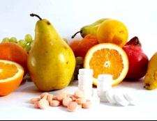 Яка добова норма вітаміну з