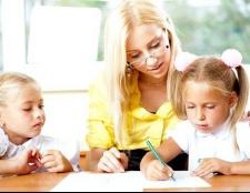 Які функції шкільного психолога