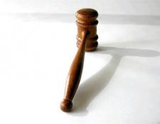 Яку скаргу подають на апеляційне рішення