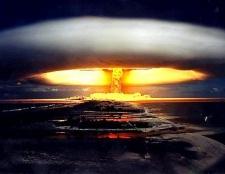 Коли буде кінець світу і чому