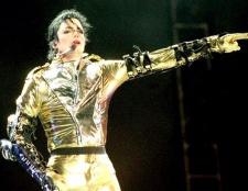 Хто найпопулярніший співак в світі