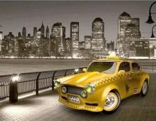 Куди поскаржитися на таксі