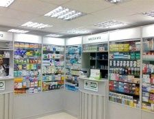 Куди скаржитися на аптеку