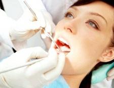 Чи може боліти зуб без нерва