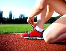 Чи може спорт служити профілактикою діабету