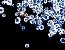 Чи можна з графіту зробити алмаз