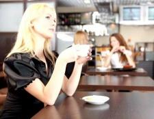Чи можна пити натуральну каву вагітної