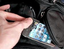 Чи можна повернути вкрадений телефон?