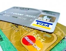 Чи можна зарплатною карткою оплачувати покупки в інтернеті