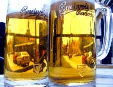 Деякі особливості чеського пива
