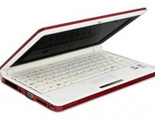 Ноутбук або нетбук - що вибрати?