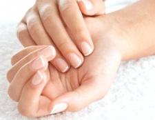 Про що говорить набряк пальців рук