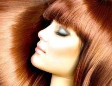 Фарбування волосся: що потрібно знати?