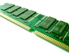Оперативна пам'ять: на що варто звернути увагу?