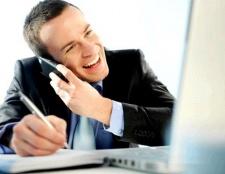 Оператор зв'язку yota: зона покриття, тарифи, переваги та недоліки