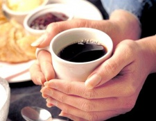 П'ять прихованих плюсів кави