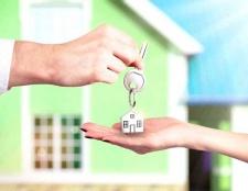 Плюси і мінусі покупки квартири в іпотеку