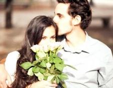 Чому жінки люблять отримувати квіти