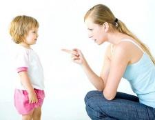Слухняні діти