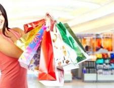 Правила покупок в інтернет-магазині